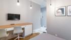 Studio Deluxe Wielopole 32/3