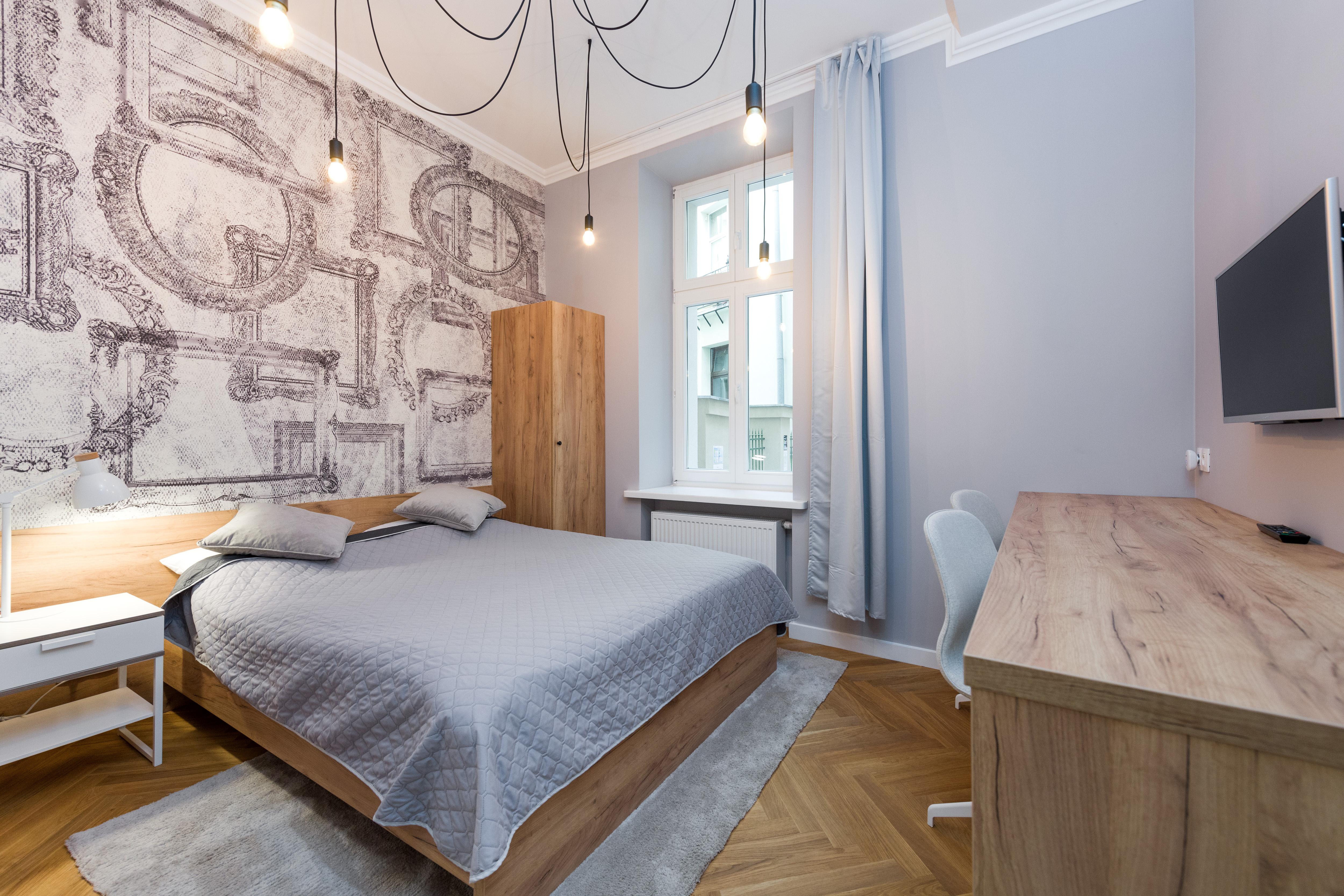 Welcome Apartments Kraków Morsztynowska